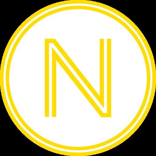 Apps by N.O.U.S.